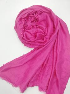 Hijab Winter Collection Women Stole