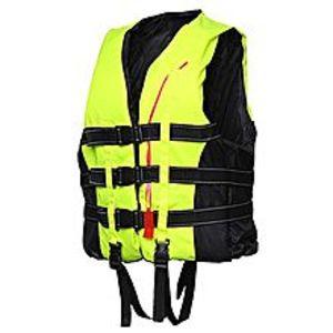 New Sports CoLife Jacket Vest