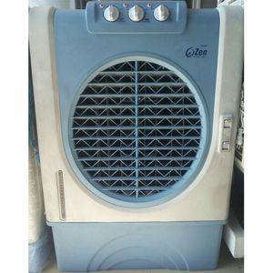 Air room cooler,coper winding,electric sheet,large water tankenergy saver