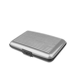 Pack Of 2 – Aluma Wallets