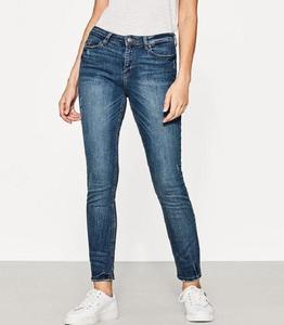 Khokhar Stockits  Slim Fit Jeans For Women