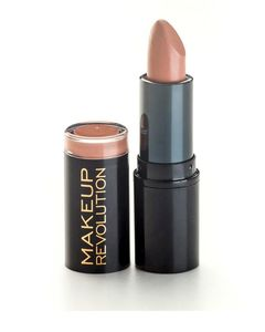 Makeup Revolution London Amazing Lipstick The One