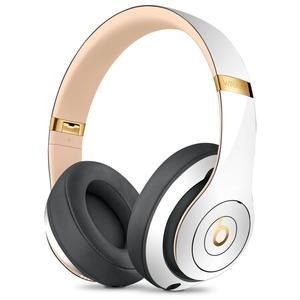 0721ceec782 Gaming Headphones Price in Pakistan - Price Updated Jul 2019 - Page 6