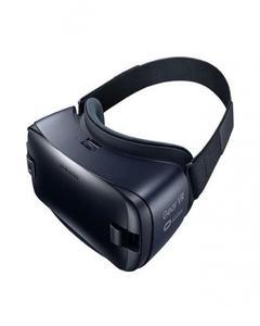 Gear VR Oculus For Galaxy S7, S7 Edge, Note 5, S6, S6 Edge, S6 Edge+