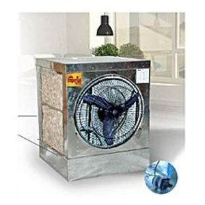 Cooler MasterMedium 12 Volt Dc Powered Air Water Cooler ( Also Used On Solar)