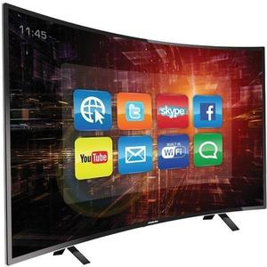 Curved 60 Inch Smart led Samsung Malaysia