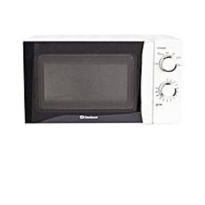 DawlanceMD12 - Dawlance Microwave Oven