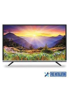"""Panasonic Panasonic TH-32E310M - HD LED TV - 32 - Black"""""""