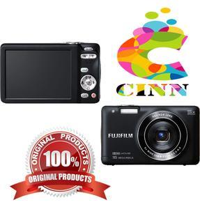 Digital Camera 16 MP Fujifilm FinePix JX680 3 Inch LCD  Black (R K)