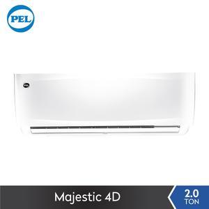 PEL Majestic 4D Air Conditioner - 2 Ton