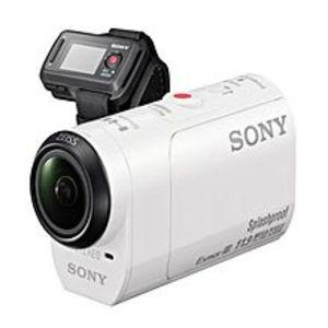 SonySony action cam mini HDR-AZ1VR