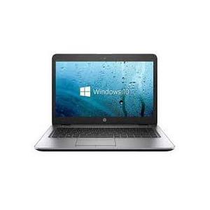 HP EliteBook 840G3 Ci7 6th Generation 8GB 256SSD Full HD Backlite Keynoard 14 inch Refurbished