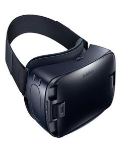 Gear Vr W/Controller Oculus For Galaxy S7, Galaxy S7 Edge, Galaxy Note5, Galaxy S6, Galaxy S6 Edge And Galaxy S6 Edge+