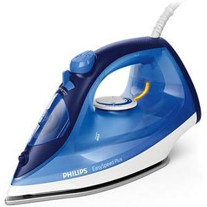 Philips GC-2145 - Steam Iron - Blue - Brand Warranty