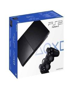 PlayStation 2 SCPH-90004