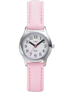 Timex Kids - My First Easy Reader Watch With Pink Band