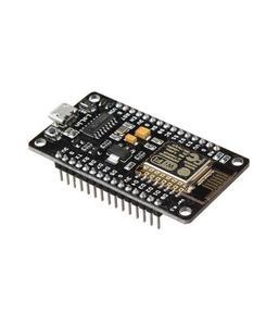 NodeMcu ESP8266 V3 Lua CH340G Wifi Development Board