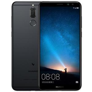 Huawei Mate 10 Lite - One year Brand warranty - Best Mobile