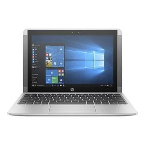 x2 210 G2 Detachable PC - Intel Atom x5-Z8350 Quad Core - 10.1 Inch WXGA Touch Display - 2GB RAM - 64 GB eMMC