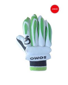 Junior Cricket Batting Gloves Somo
