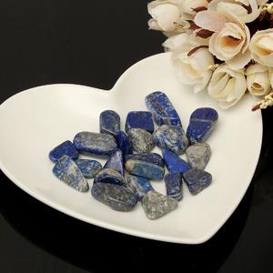 50g Natural Blue Lapis Lazuli Rock Rough Stone Crystal Mineral Specimen Healing Gemstones