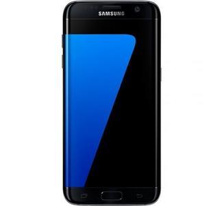 Samsung Galaxy S7 Edge - Box Pack - Maxshop Warranty