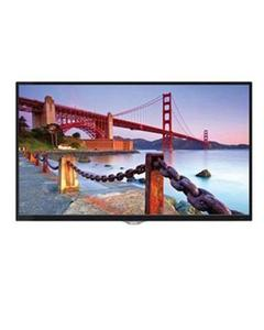 Akira 24MG102 - HD LED TV with Built in Soundbar - DC Battery Compatible - 24 - Glossy Black""