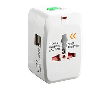 All in One Universal Worldwide Travel Wall Charger AC Power AU UK US EU Conversion Plug Adapter Traveling Multi plug Traveling Multi Socket Universal travel Adapter