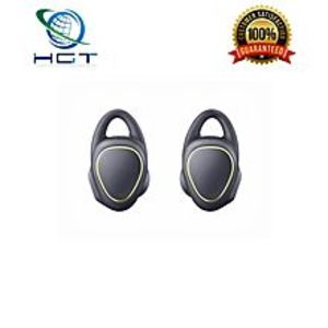 HGTSamsung Gear IconX Cordfree Fitness Earbuds (F)