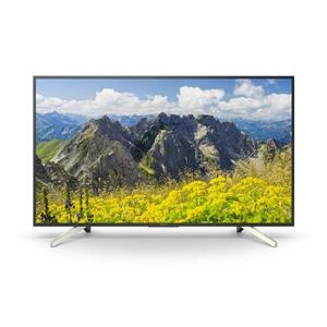 Sony LED TV 4K Smart 55X7000F 55 Inch