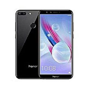 "Huawei Honor 9 Lite - 5.56"" - 3GB RAM - 32GB ROM - Fingerprint Sensor - Dual SIM - BLACK"