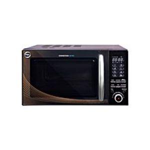 PELPel Microwave Oven 25-L