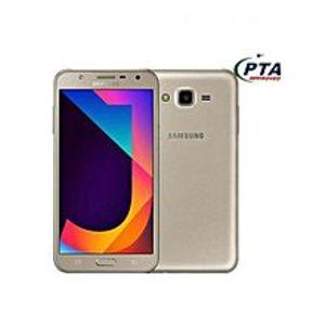 "SamsungGalaxy J7 Core - 5.5"" - 3GB RAM - 32GB ROM - Gold"