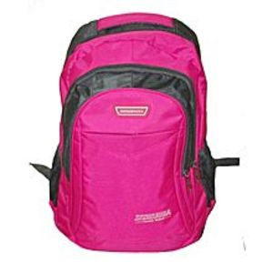 Deals Mart JXSHUODA Fashion Bags School &College Backpack bag
