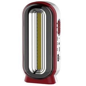 Sogo Rechargeable Light JPN-368