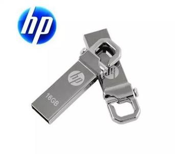 HP 16GB USB / Flash drive with Fast Data Transfer Speed + Free OTG Converter