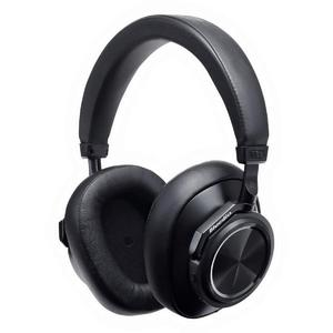 Bluedio T6S Bluetooth Headphones Active Noise Cancelling Wireless Headset