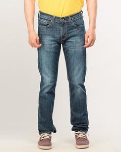 Multicolor Denim  Slim Fit Blue Stone Jeans For Men - Flash Sale Exclusive Online Price