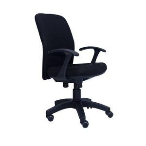 Torch Staff Chair FR-101