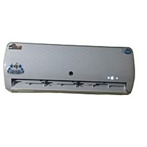 PELPINVC-18K - Invert O-Cool 1.5 Ton - Split AC - White