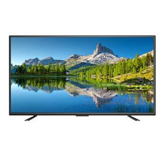 Smart Led tv 32 inches Flat Full Hd