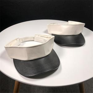 Adult Men Women Sport Headband Classic Sun Sports Outdoor Hat Cap