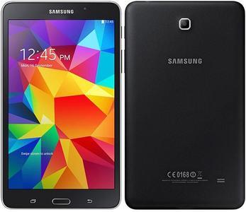 Samsung Galaxy Tab 4 7.0 SM-T230 - White And Black