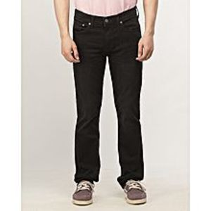 LEVIS 511? Slim Fit Mariposa