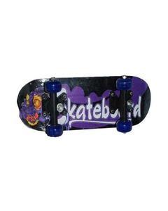 Skateboard For Kids - PURPLE