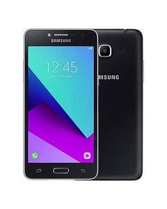 Galaxy Grand Prime Plus (2018) - 1.5GB-8GB - 5 Inches - Black