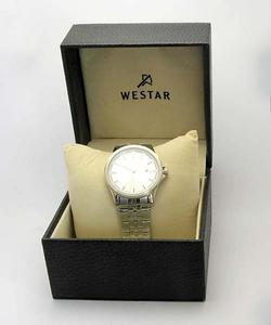 Westar Men Watch GB(13)3984