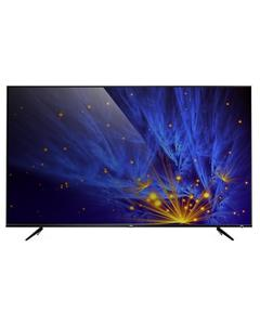 """P6 - Smart UHD LED TV - 65"""" - Black"""