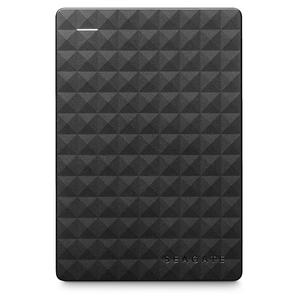 External Hard Drive 1TB USB 3.1 (USB 3.0) 2.5 inch Portable