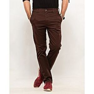 LEVIS 511? Slim Fit Plain Jeans Special Online Price